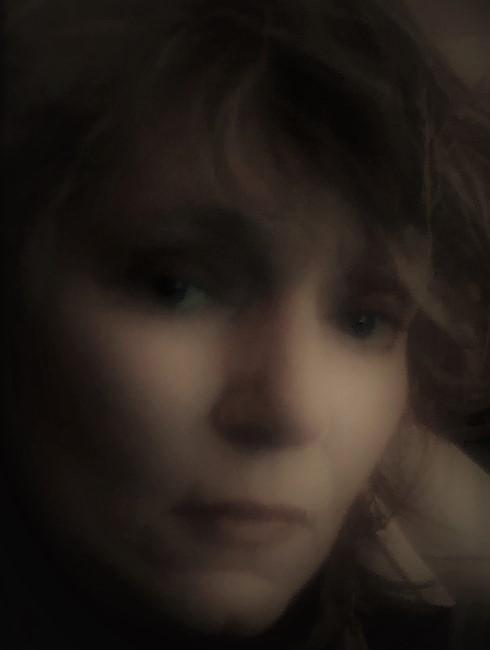 Sophie Demichel2